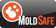 Mold Safe Service