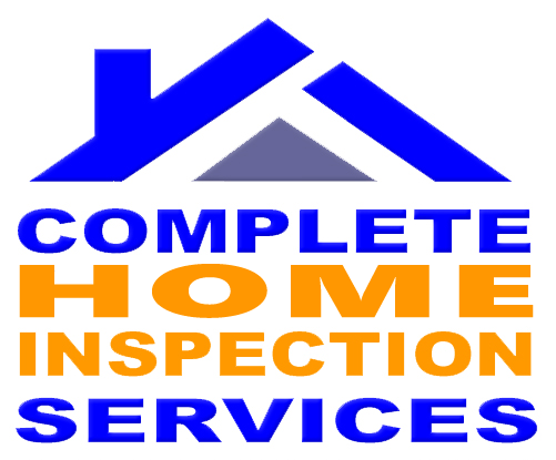Complete Home Inspection Services