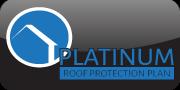 Platinum Roof Service